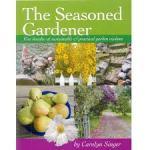 the seasoned gardener